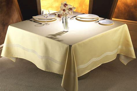 bed linens table lines bed linens table lines