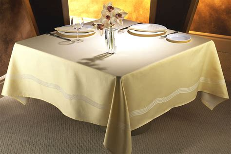 Table Linen Texlynx