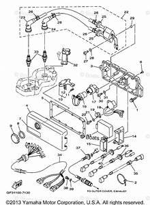 36 Toro Proline Mower Wiring Diagram Hecho