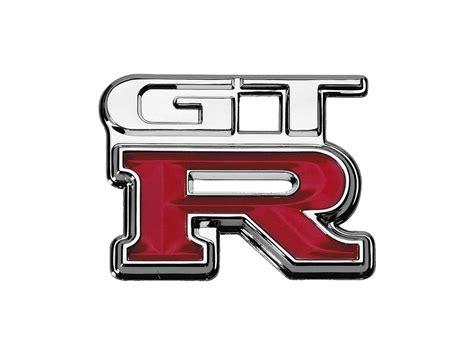 Nissan Gt-r Logo, Hd Png, Information