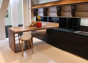 Table Bar But : kitchen bar table homesfeed ~ Teatrodelosmanantiales.com Idées de Décoration