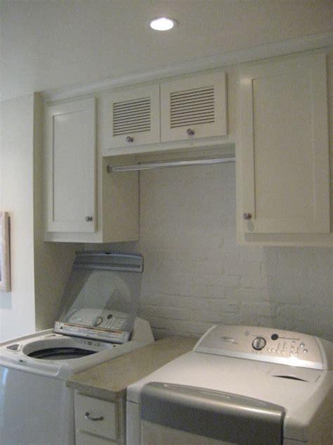 narrow cabinet