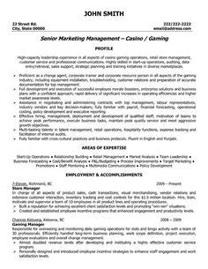 Resume Sle Editable by Sle Resume For Retail Management Retail Store