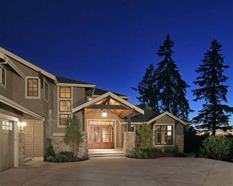 mega greige home design ideas pictures remodel  decor
