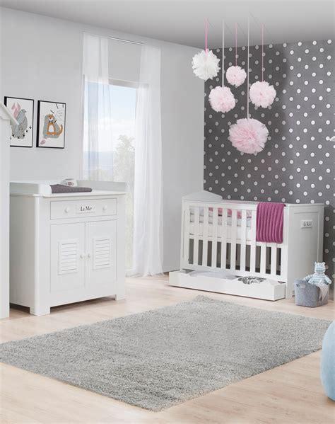 chambre bébé baby beau mobilier chambre bébé ravizh com