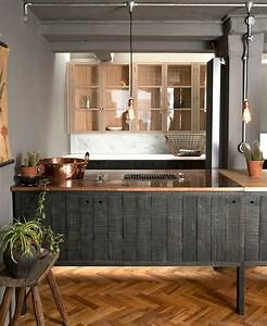 kitchen design trends 2018 2019 colors materials With kitchen cabinet trends 2018 combined with stickers for names