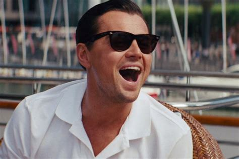 16 Things You Didn't Know About 'the Wolf Of Wall Street. Scroll Engagement Rings. Twisted Double Band Wedding Rings. Phd Rings. Sparkling Engagement Rings. Ultimate Wedding Engagement Rings. Tarnished Wedding Rings. Cathedral Wedding Wedding Rings. Precious Gemstone Engagement Rings