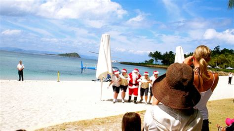 christmas traditions in australia facts in australia mental floss