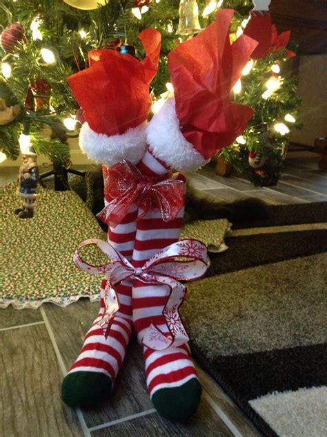 sock gift exchange bunco sock exchange filled with goodies sock exchange filled