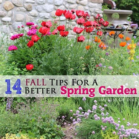 558 best gardening images on
