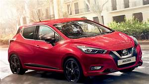 Nissan Micra Noir : nissan micra hatchback tech advanced small car 2018 nissan ~ Melissatoandfro.com Idées de Décoration