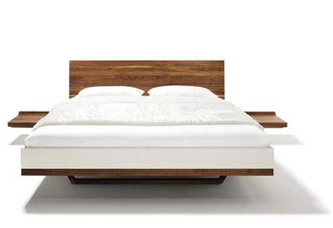 riletto bed noordkaap meubelen