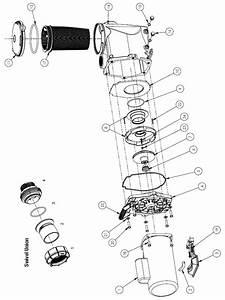 Pool Pumps  U0026 Parts   In Ground Pool Pump Parts   Smf Pump
