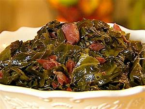 Collard Greens Health Benefits, Nutritional Facts, Uses