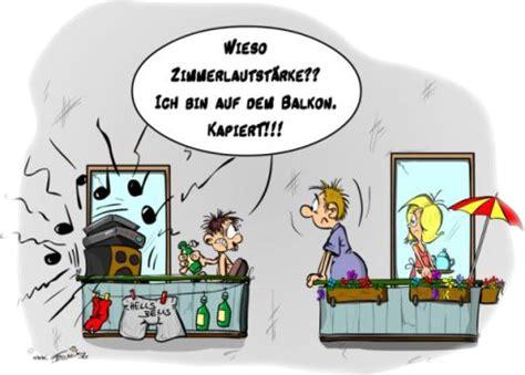 Schutz Gegen Laerm Aus Gebaeudetechnischen Anlagen by L 228 Rm Ch Das 246 Ffentliche Recht