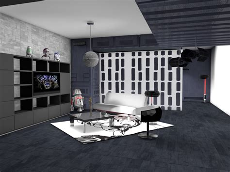 45 Best Star Wars Room Ideas For 2017  My Decor  Home. Antiquing White Kitchen Cabinets. Small Kitchen Lighting Ideas. Island Stools Kitchen. Kitchen With White Countertops. Small Kitchen Islands Ideas. White Oak Kitchen. White Kitchen Butcher Block Island. Eat In Kitchen Ideas