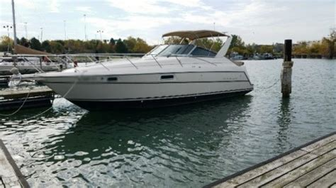 Boats For Sale Florida Repo by Yacht Auctions Boats For Sale Yachts For Sale Repo Html