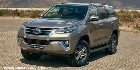 Toyota Fortuner Photo by Toyota Fortuner Photos 2019 New Toyota Fortuner Images