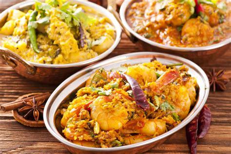 inde cuisine restaurant indien restaurant pakistanais palais