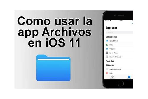 como usar download lite para ipad