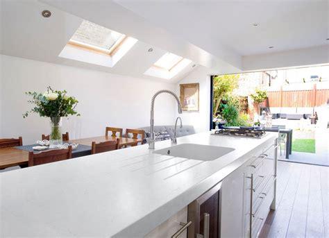 kitchen extension roof designs aurea imports 4747