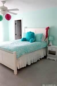 new bathrooms ideas come clean challenge week 4 bedrooms clean