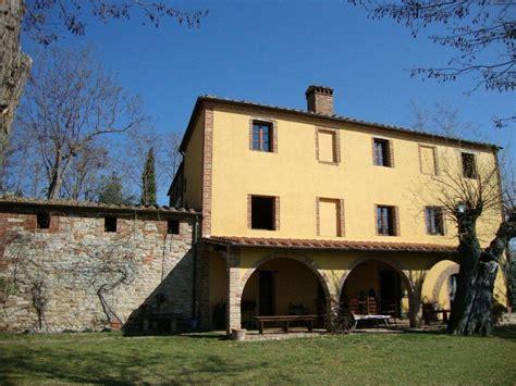 Mobili D Epoca by Casale Con Mobili D Epoca Tuscany Real Estate