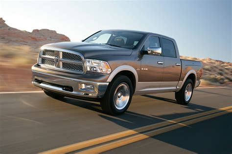 dodge jeep chrysler dodge ram jeep recalls what owners should do