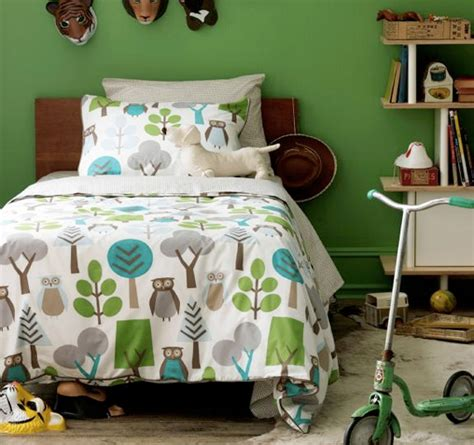 kid bedding how to choose the best childrens bedding bedding