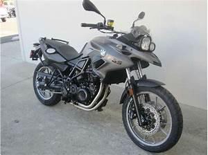 F 700 Gs : 2014 bmw f 700 gs for sale on 2040 motos ~ Medecine-chirurgie-esthetiques.com Avis de Voitures