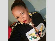 Virgin Islands Flag Jacket – CARIBBEAN APPAREL™
