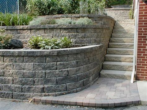 retaining walls images retainingwalls