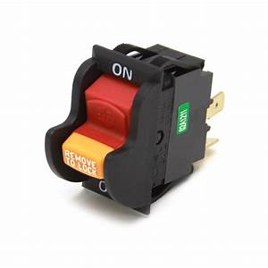 Craftsman Table Saw Replacement Switch