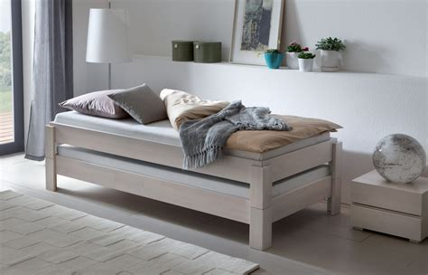 Stacked Beds » Rogue Engineer