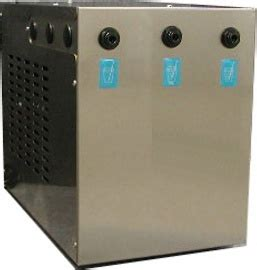 impianti meccanici dispense dispenser erogatore refrigeratore refriger 200