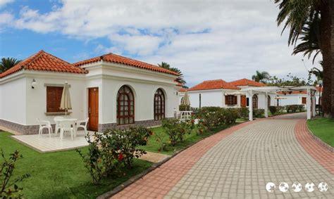 Comentarios Hotel Suite Jardin Dorado  Maspalomas  Seite 2