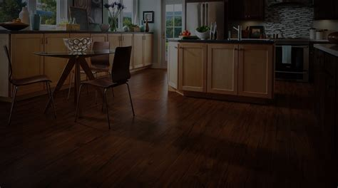 flooring corona ca t s hardwood hardwood flooring