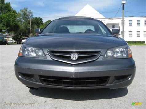 Acura 3 2 Cl For Sale by 2003 Acura Cl Type S For Sale 2003 Acura 3 2 Cl Type S