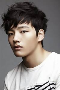 Mine(about me): Young Korean Actors