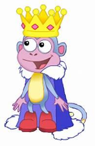 Dora the Explorer images Prince Boots - Fairytaleland HD ...