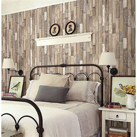 fd thin plank brown barn board  brewster home