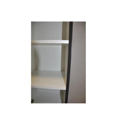 arredo bagno stock set di decorazione bagno grigio 80cm arredo bagno lavabo
