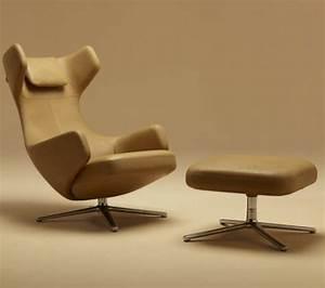 Lounge Sessel Günstig Kaufen : lounge sessel ~ Bigdaddyawards.com Haus und Dekorationen