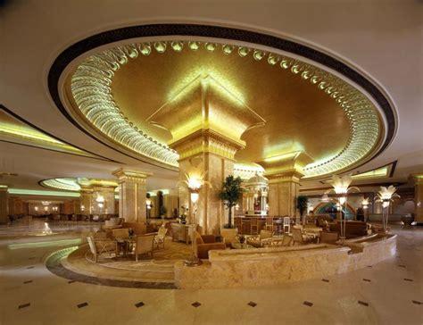 luxury hotel the emirates palace hotel 24 pics