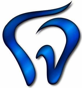Dental Logo by Labyr1nth on DeviantArt