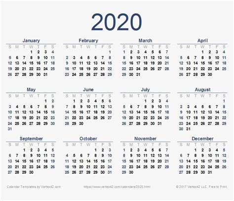 calendar png image printable calendar