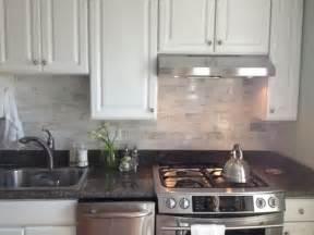 ceramic tiles for kitchen backsplash modern ceramic tile backsplash twist on a classic kitchen backsplash project furniture
