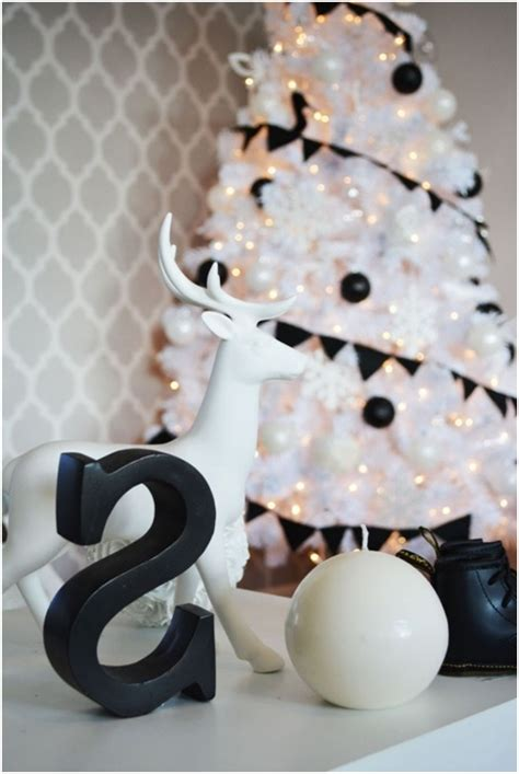 ideas  christmas decoration themes printmepostercom blog
