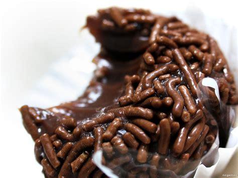 eat brazilian foods street smart brazil