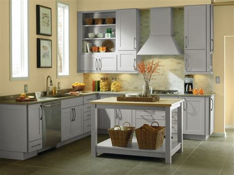 menards white kitchen cabinets schrock cabinets menards cabinets matttroy 7438